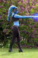 Aayla Secura 7 by Bria-Silivren