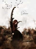 Gehenna by flina