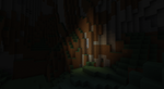 Minecraft Wallpaper 4 by CodyAWilliams