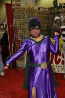 Megacon 2012 39 by CosplayCousins