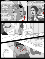 Chapter 5 Page 06 by ErinPtah