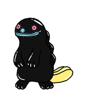 _354_banette_by_todayisquagsireday-d7rbi