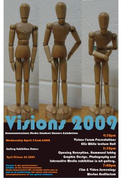 Visions picture 2009 by dragon0blood