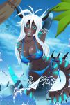 SoF: Crystal - Wet and Hot Summer - by EVOV1 by SEMC