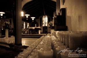 candles by jeffreyhing