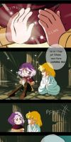 Goldies parodies 20 by Korin2b