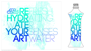 Art Water: Rehydrate Your Art by GraphiteColours