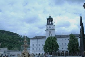 view in Salzburg 56 by ingeline-art