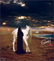 Yaletharat AlHussain2 by Special-Hussein