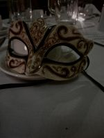 Mask 1 by gee231205