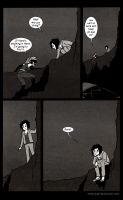 RR: Page 93 by JeannieHarmon