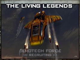 mwll_unit_poster_TLL_Hawk2 by KitLightning