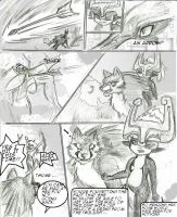 Twilight princess comic pg 97 by HylianGuardians