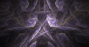 Untitled  Fractal May 13, 2012 by Hillbillygirl