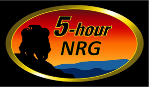 5 Hour NRG by Myusernamesuckz