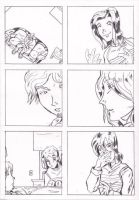 TMW Chapter 19 Page 22 Pencils by Lance-Danger