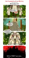 The fragments - extra 02 p.4 by AtreJane