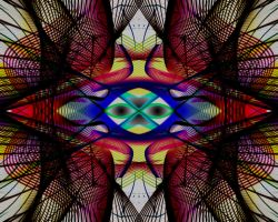 Abstraction Extracted by 1DeViLiShDuDe