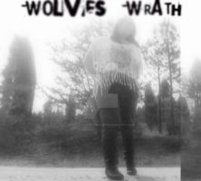 Wolves Wrath- Visual by fallenenemychick24