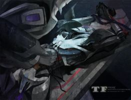 TFP by fish-ghost