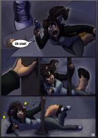 CONTINUED Page 19 by Aspendragon