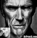 Eastwood ID by Doctor-Pencil