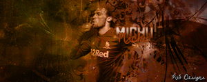 Michu by XRew7