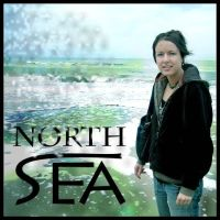the north sea by minorinfluence05
