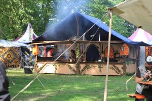 Castlefest 2015 070 by pagan-live-style