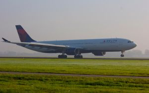 A330 by Jeaust