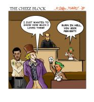 WONKA TRIAL by Sniper-Cheez