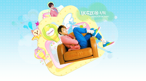 Banner for YOSEOBVN by MiHVVN