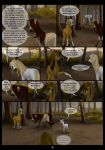 Caspanas - Page 91 by Lilafly