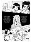 Mistake pg 33 by nigz
