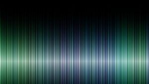 Colorline Wallpaper pack 1080p by AngelicBond