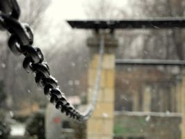 Chains of Misery by Alexandru1988