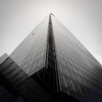 The Shard by Anneva
