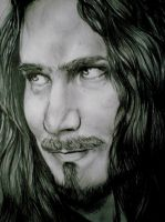 tuomas holopainen nightwish by ciaska