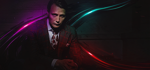 Hannibal Signature by Woodpecker300