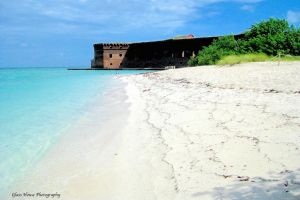 Fort Jefferson 5 by GlassHouse-1