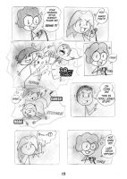 Round 2 pg.5 by TheStickMaster