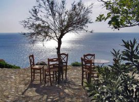 Greece by panos-gr