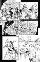 Zombie cities 2 pg4 by paulabstruse