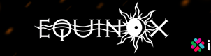 Equinox indiegogo Banner by Shooter--Andy