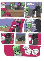 Tell me when pg 6 by Gabpiano