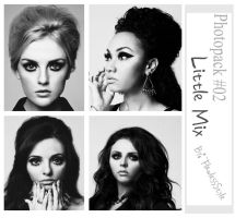 Photopack #02 by FlawlessStyle