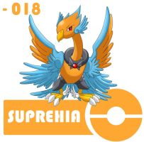 018_Suprehia by SoranoRegion