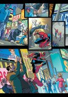 spec spidey uk 146 pg 01 by deemonproductions