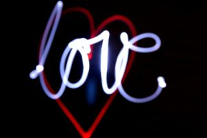 love... by tanjila
