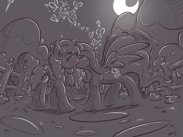 TBOI page 64 by Dilarus